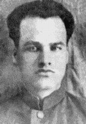 Козлов Александр Иванович