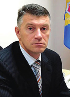 Shuliakov