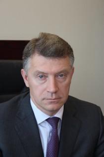 shulyakov2