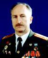 Конташов Анатолий Павлович