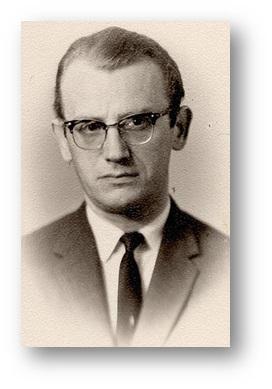 С.И. Дивильковский