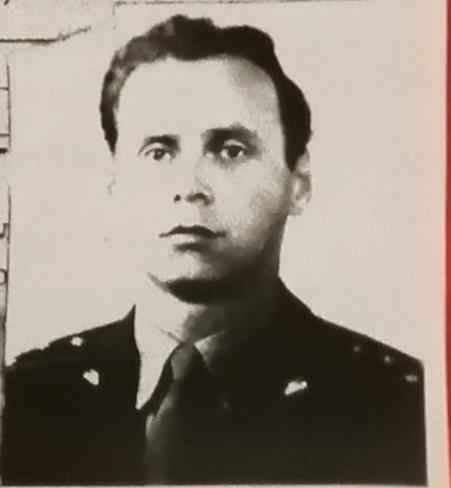 Поздравляем с 90 летием Гурина  Вилена Ивановича